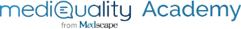 logo of MediQuality